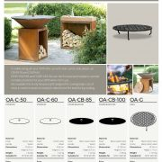 ofyr-COVER-GRILL